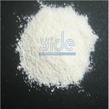 无纺布,活性炭粘合剂,粉体流动好热熔胶粉630(熔点95℃)