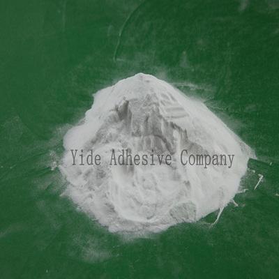 涂布滤清器滤芯专用热熔胶粉5010(熔点108℃)