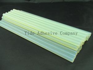 The most common glue stick