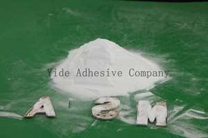 EVA640 powder